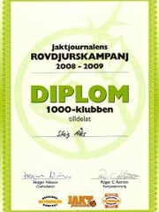 stigs_diplom2009