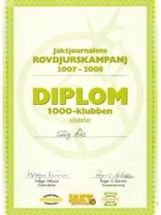 stigs_diplom2008